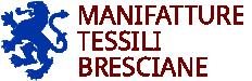Manifatture Tessili Bresciane